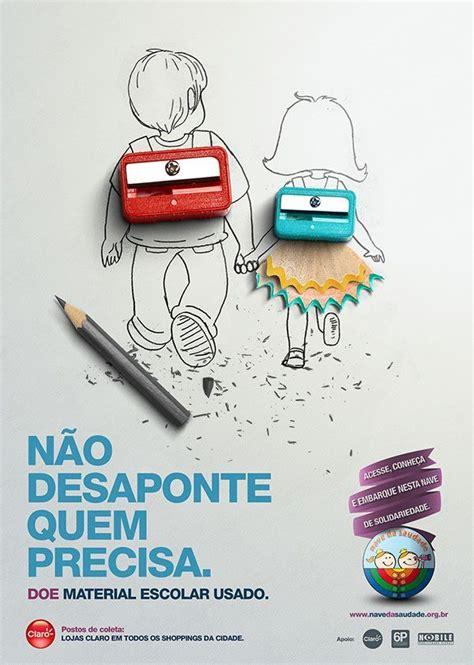 poster ad layout fashion design cool artist advertisement design