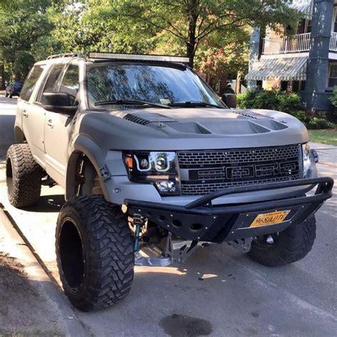 jeep truck prerunner 400 best full size broncos images on pinterest cars