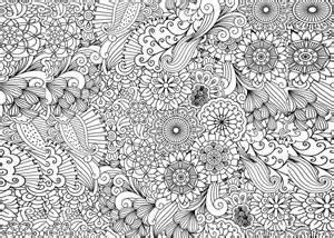 Pattern Templates by 30 Zentangle Patterns Free Premium Templates