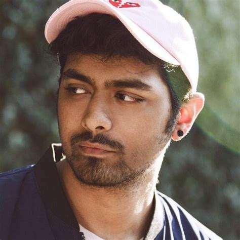 drive jai wolf lyrics listen to jai wolf songs on saavn