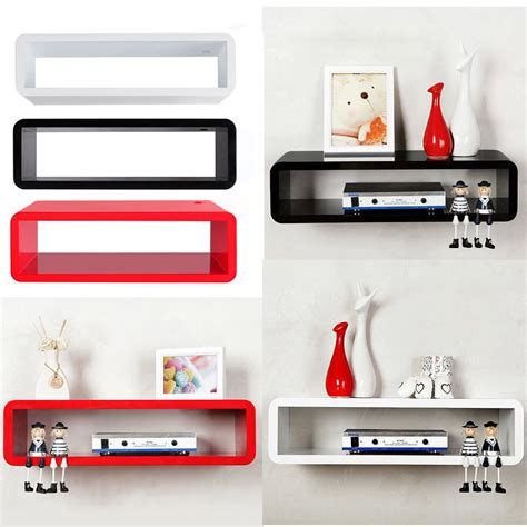 design shelf check this ikea floating shelves with awesome designs