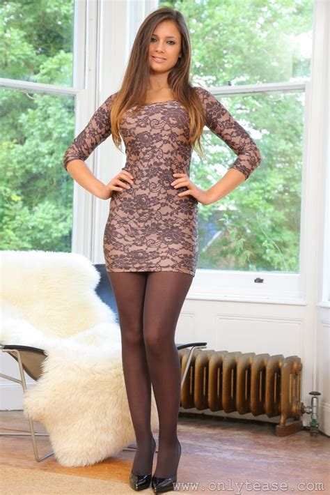 Heels Louisa 113 best images about that brown dress on