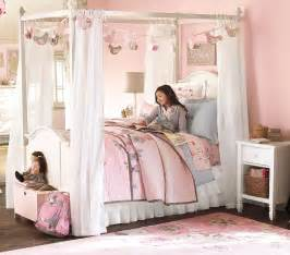 child bedroom average house stock: home kids bedroom kids bedroom lovely girl bunk beds with white