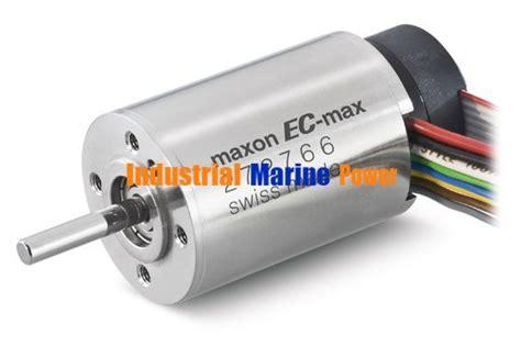 Maxon A Max Motor 352925