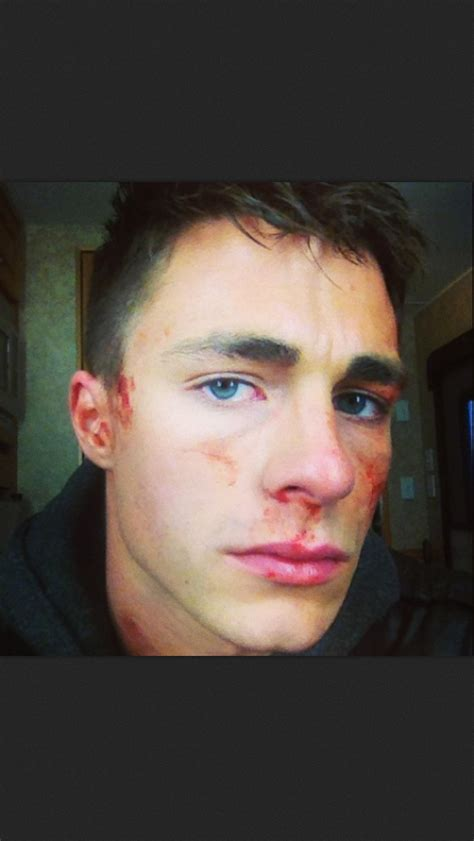 Inspiration For Home Decor travis maddox colton haynes 50shades of a beautiful