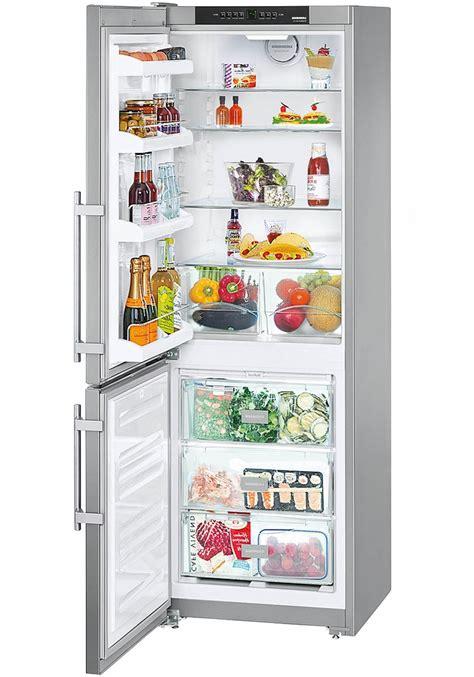 Freezer Rsa 1200 Liter liebherr stainless counter depth refrigerator cs 1200 l