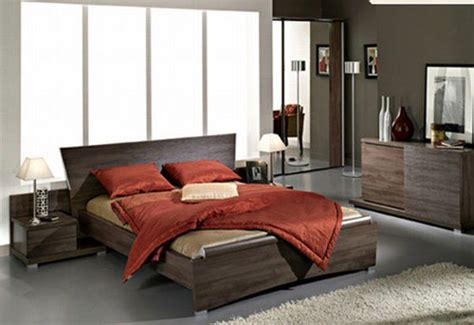 Interior Design Images For Bedrooms Bedroom Interior Design Ideas Tips And 50 Exles