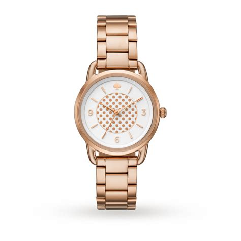 new york boat house kate spade new york boat house watch kate spade new york simply watches mens