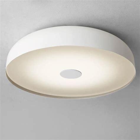 astro lighting 7024 sabina round bathroom ceiling light in astro sabina 280 ip44 bathroom ceiling light 7186 from
