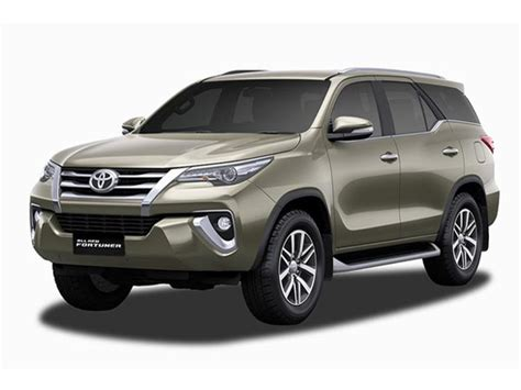 Toyota Cars In India Upcoming Toyota Cars In India 2016 17 Drivespark