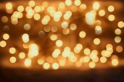 items similar to bokeh lights photography christmas
