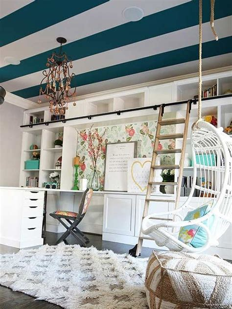 8 swing ideas for your dreamy home daily decor