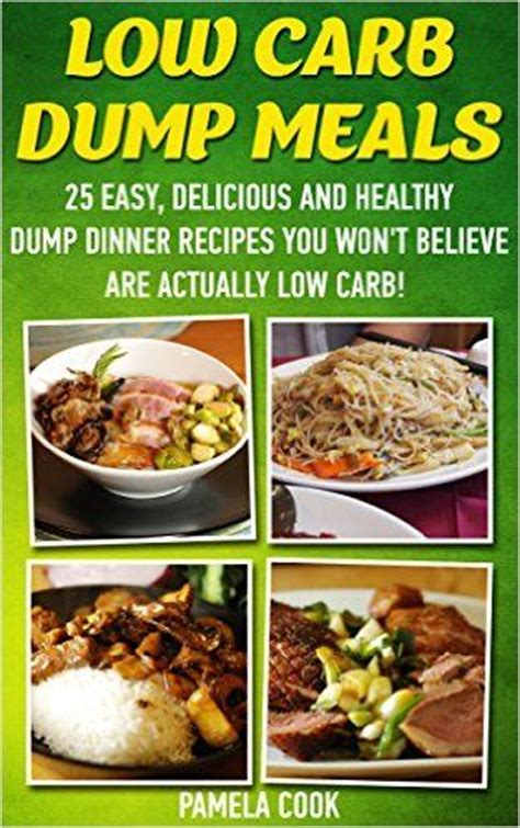 the ketogenic vegetarian diet healthy easy and delicious keto vegetarian diet recipes to living the keto lifestyle books ketogenic diet protein and diet on