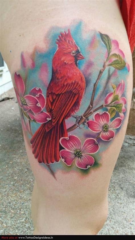 terpopuler  gambar tatto flower galeri bunga hd