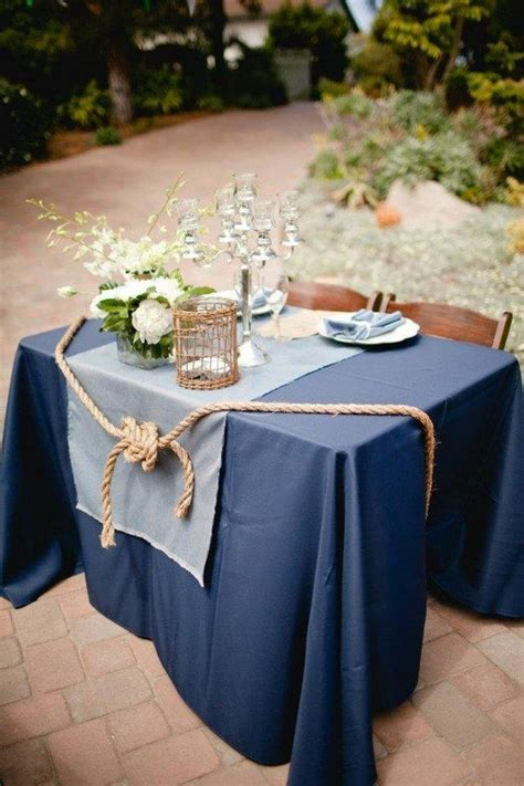 17 best ideas about sweetheart table decor on