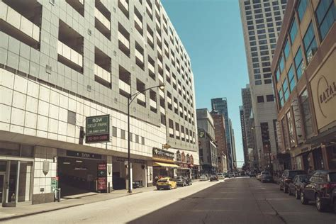 cheap hotels lincoln park chicago cheap parking near house of blues chicago collar blouses