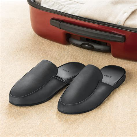 leather slippers womens buy leather slippers for and