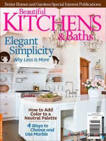 beautiful kitchens and baths magazine beautiful kitchens baths magazine summer 2012 187 download pdf magazines magazines commumity