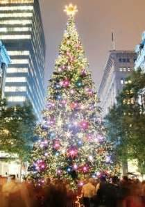 Carle Place Tree Lighting 1208 Best