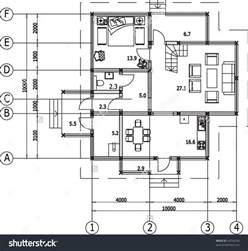 home cad paddy engineering consultant autocad drawings of building