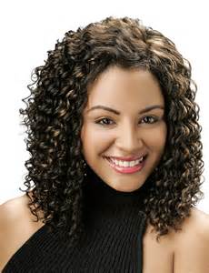 hair styles with jerry curl and braids jerry curl braid jhb jazzwavehair collection