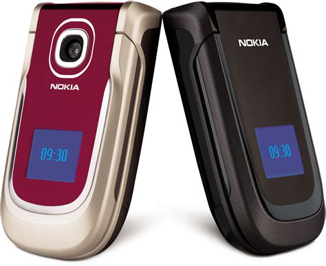 Best Quality Nexcom Nc711 Flip Phone 2 8 nokia 2760 flip fold big button mobile phone