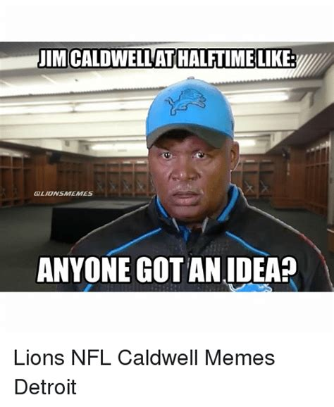 Lions Super Bowl Meme - 2017 nfl memes pictures to pin on pinterest pinsdaddy