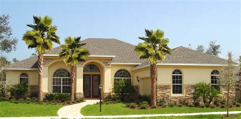 florida home builders 7 reasons to invest on a southwest florida home this year