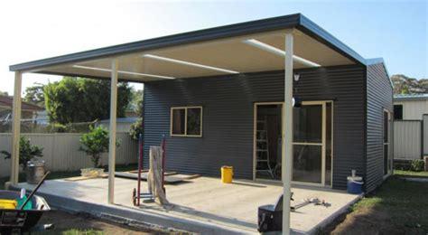 Livable Sheds Queensland by Class 1a Liveable Sheds Sheds N Homes