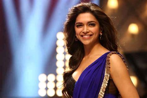 film terbaru deepika padukone deepika padukone movies list 2007 2017 hindi films
