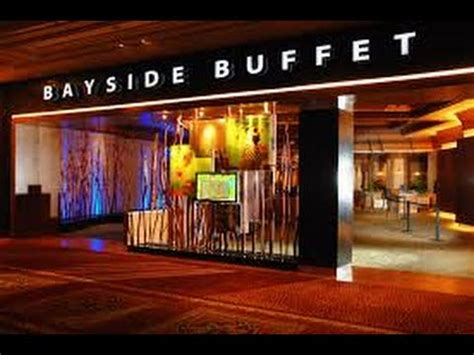 mandalay bay buffet reviews mandalay bay casino and resort las vegas bayside buffet reviews 2016