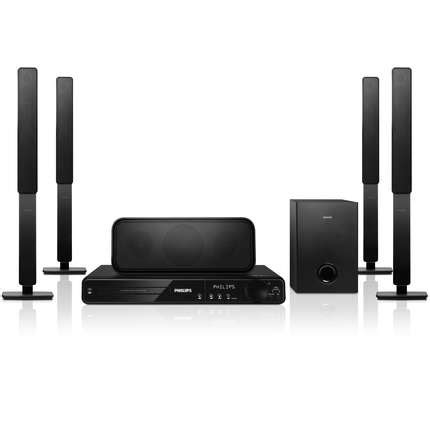 philips ht 3373 multi system code free dvd home theater