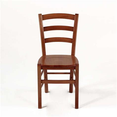 chaise rustique chaise en bois rustique avec assise bois broc 233 liande 4