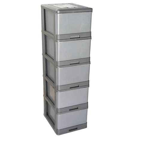 jual lemari plastik bogor archives jual produk plastik