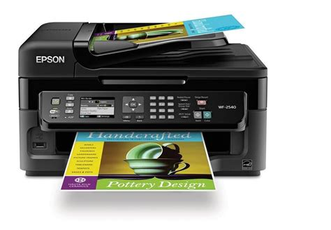 the 14 best home printers you need to consider