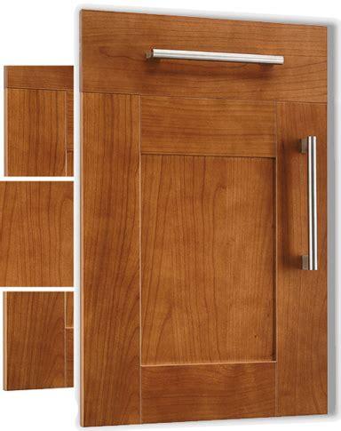 porte de cuisine en bois nos fa 231 ades pour cuisines int 233 gr 233 es et 233 quip 233 es salles de