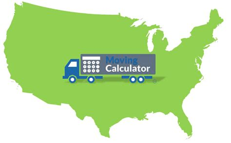how much does it cost to move a house how much does it cost to move from one state to another