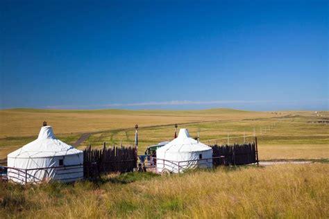 mongolia interna i nomadi mongolia interna cina