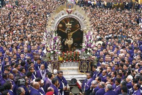 imagenes religiosas lima peru per 250 y sus maravillas costa tradiciones y costumbres