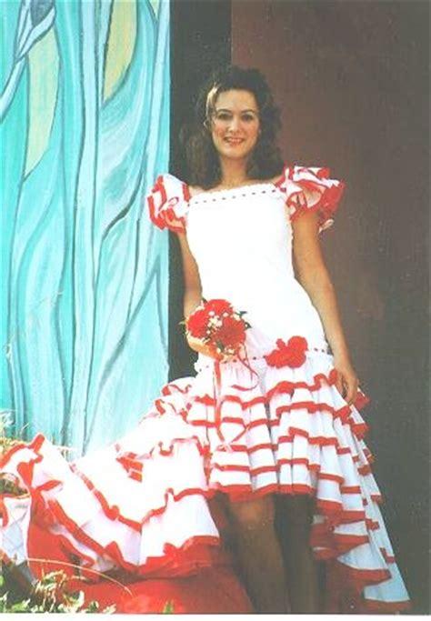 Cuba Dress cuban dress