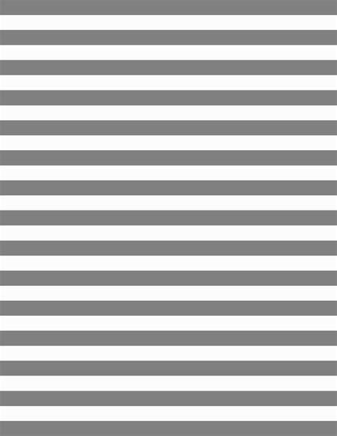 wallpaper grey stripes striped background