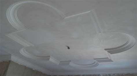 ceiling designs in nigeria ceiling pop designs for your house properties nigeria