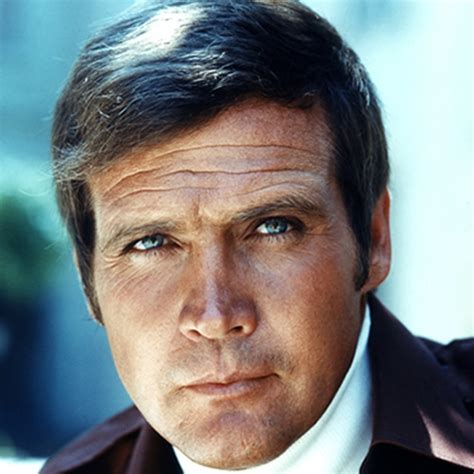 actor who looks like lee majors lee majors television actor actor biography
