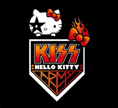 Kuas Hellokitty by 34 Best Hello Images On Hello
