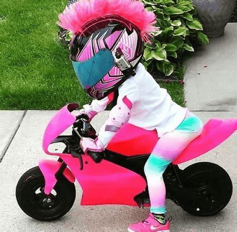 motocross helmet mohawk image gallery mohawk motorcycle helmets
