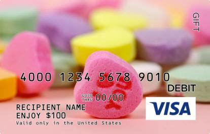 Visa Gift Card Restaurant - giftcardlab gift cards for restaurants beauty fitness travel shopping more