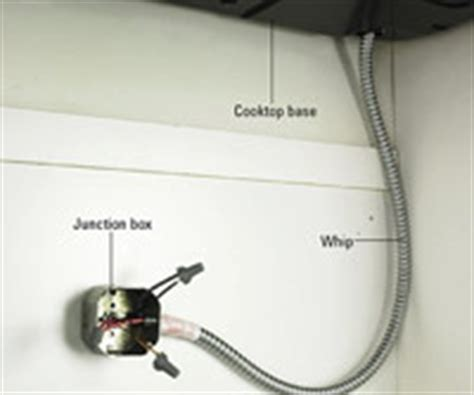 hardwiring an appliance how to install appliances new