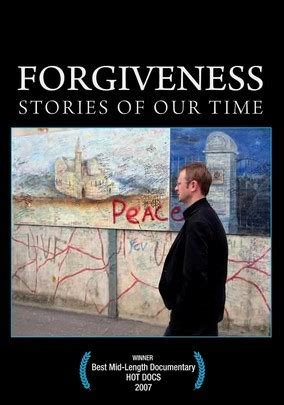 Ghd Box Of Forgiveness forgiveness stories of our time 2007 for rent on dvd
