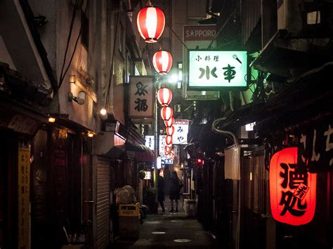 top bars in tokyo 10 best bars in shibuya for your unforgettable nightlife