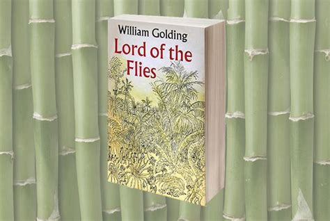 psychological themes in lord of the flies 29 best images about 10th grade lord of the flies on